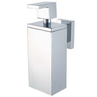 Дозатор жидкого мыла Haceka Edge 403317 (1143814)
