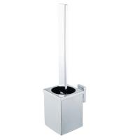 Ерш для туалета Haceka Edge 403319 (1143816)